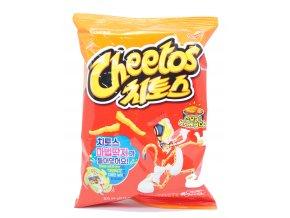 Lotte Cheetos 88g