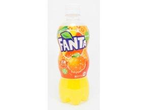 Fanta Orange 500ml