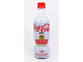 Cocacola Plus 470ml