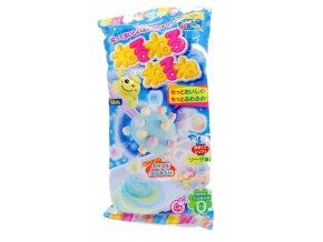 Kracie Soda Candy 26g