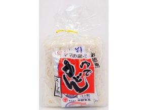 Otokuyou Yude Udon with soup 3p