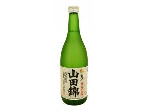 Hakutsuru Tokusen Junmaishu Sake 720ml