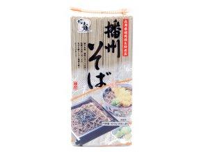 Takao Seifun Banshu Soba L  800g