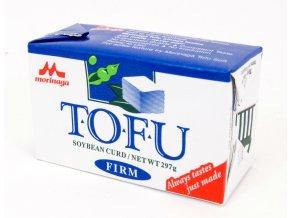 Morinaga Tofu Firm ( japan ) 297g