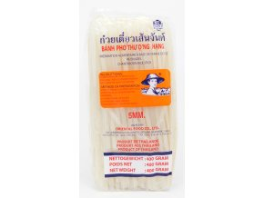 TH RIce Stick 5mm