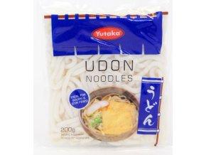 Yutaka Udon Noodles 1p
