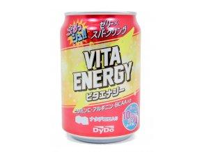DyDo Vita Energy 280ml