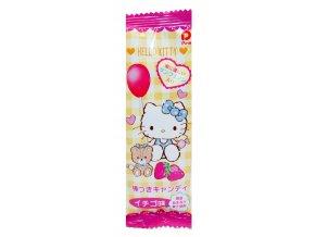 Lollipop Hello Kitty 6g