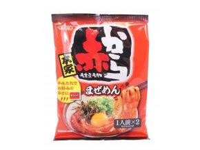 Ichibiki Noodle Spicy Soup 56g