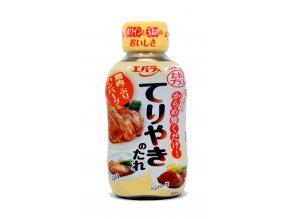 Ebara Teriyaki Sauce 235g