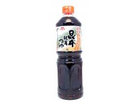 Ichibiki Kombu Tsuyu 1L
