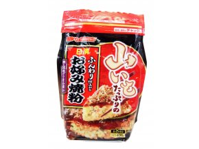 Nissin Okonomiyakiko 400g