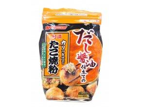 Nissin Takoyaki Flour 400g
