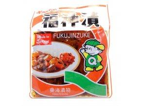 Tokai Fukujinzuke 130g