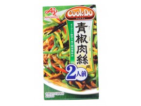 Ajinomoto Cook Do Chinjao Rosu Yo 58g