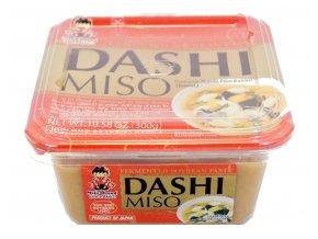 Miko Band Dashi Miso 300g