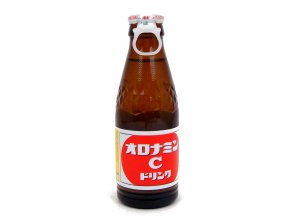 Otsuka Oronami C Drink 120ml