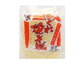 Hogure Yakisoba 5p
