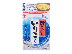 Ajinomoto Hondashi Stick 7x8g