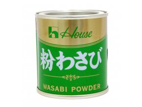 House Kona Wasabi 35g