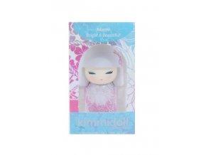 Kimmidoll přívěšek na klíče ( Akemi )
