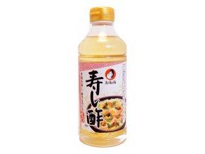 Otafuku Sushi Su 500ml