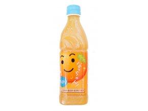 Suntory Ringo Orange 425ml