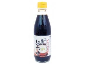 Moribun no Men Tsuyu 360ml