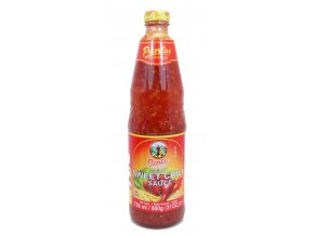 Pantai Sweet Chilli Sauce 730ml