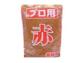 Marukome Pro Ya Aka Miso 1kg