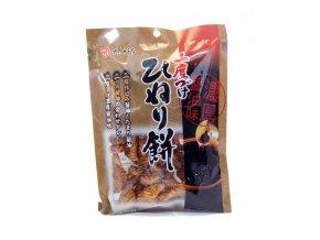 Takeuchi Hineri Mochi 72g
