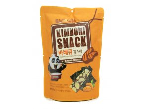 Kimnori Snack Barbecue 25g