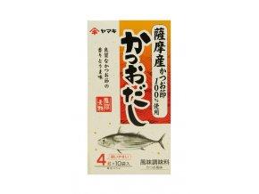 Yamaki Katsuodashi 40