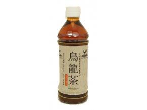 Kobe Kyoryuchi Oolong tea 500ml