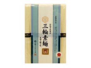 Miwa Somen Konishi Homare 8x50g