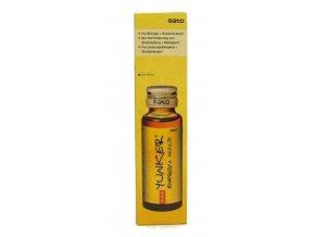 Sato Yunker Energy&Health 30ml