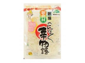 Ailes Kanso Konnyaku Shiawase Monogatari 150g