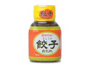Daisho Gyoza no Tare 100ml