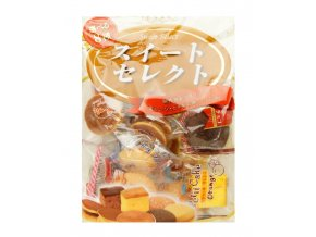Tenkei Sweet Select 198g