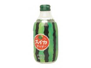 Tomomasu Inryo Suika Cider 300ml
