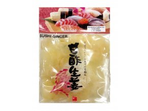 Endo Sushi Gari 55g