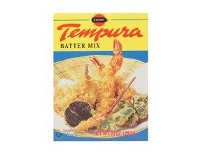 J-Basket Tempura Batter Mix 283g