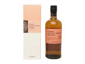 Nikka Coffey Grain Whisky 700ml ( 45%)