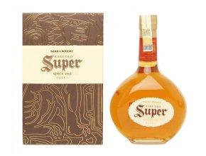 Nikka Super Revial Whisky 700ml (43%)