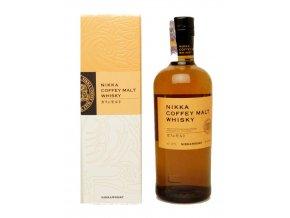 Nikka Coffey Malt Whisky 700ml (45%)