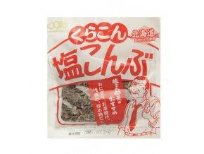 Kurakon Shio Kombu 28 g