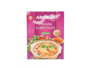 Aroy-D Panang Curry Paste 50 g
