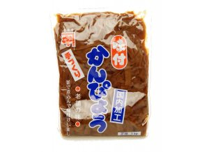 Kaneki Ajitsuke Kanpyo 1kg