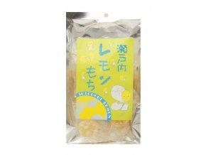 Seiki Setouchi Lemon Mochi 160g