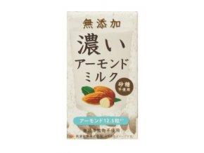 Golden Pack Koi Almond Milk 125ml